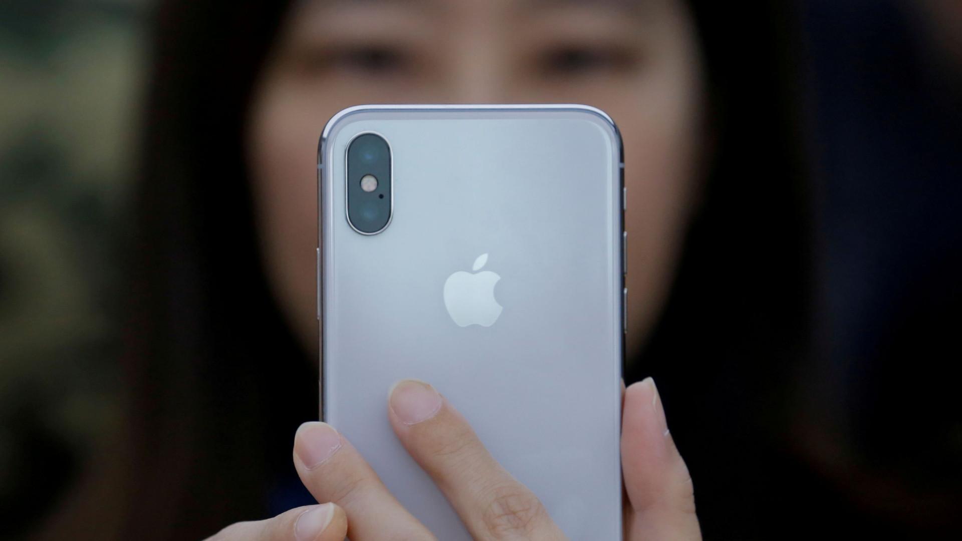 d8a8c3cdcab iOS 13 eliminará uma das maiores frustrações do iPhone