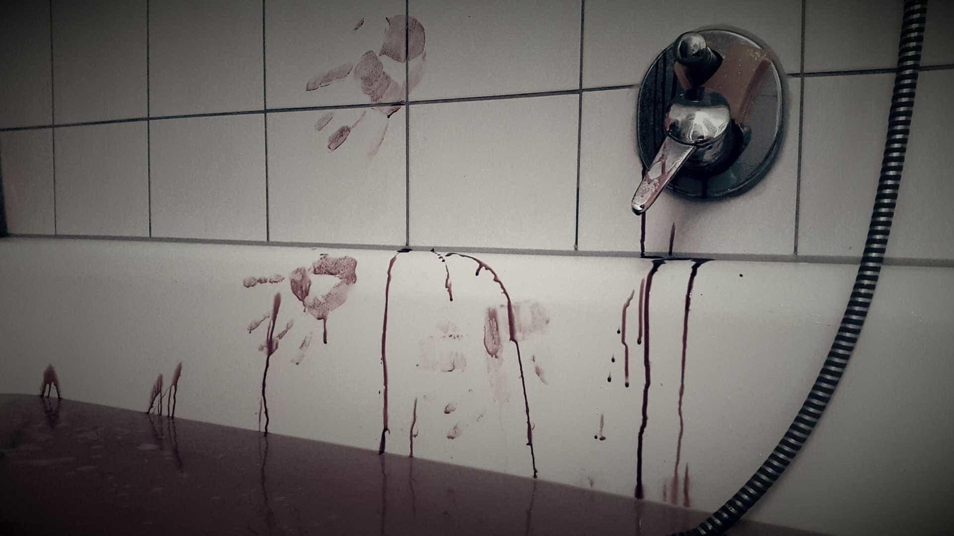 Jovem é assassinada pelo ex-namorado ao sair para o trabalho em Tupã