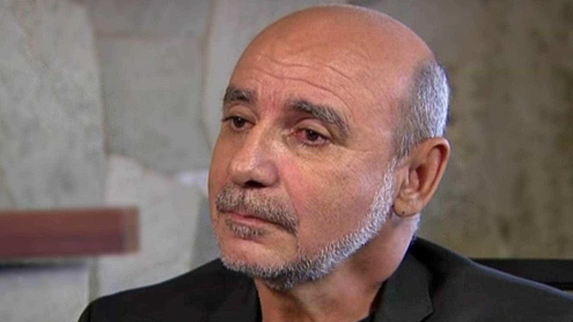 Caso Queiroz: MP pode denunciar envolvidos mesmo sem depoimentos