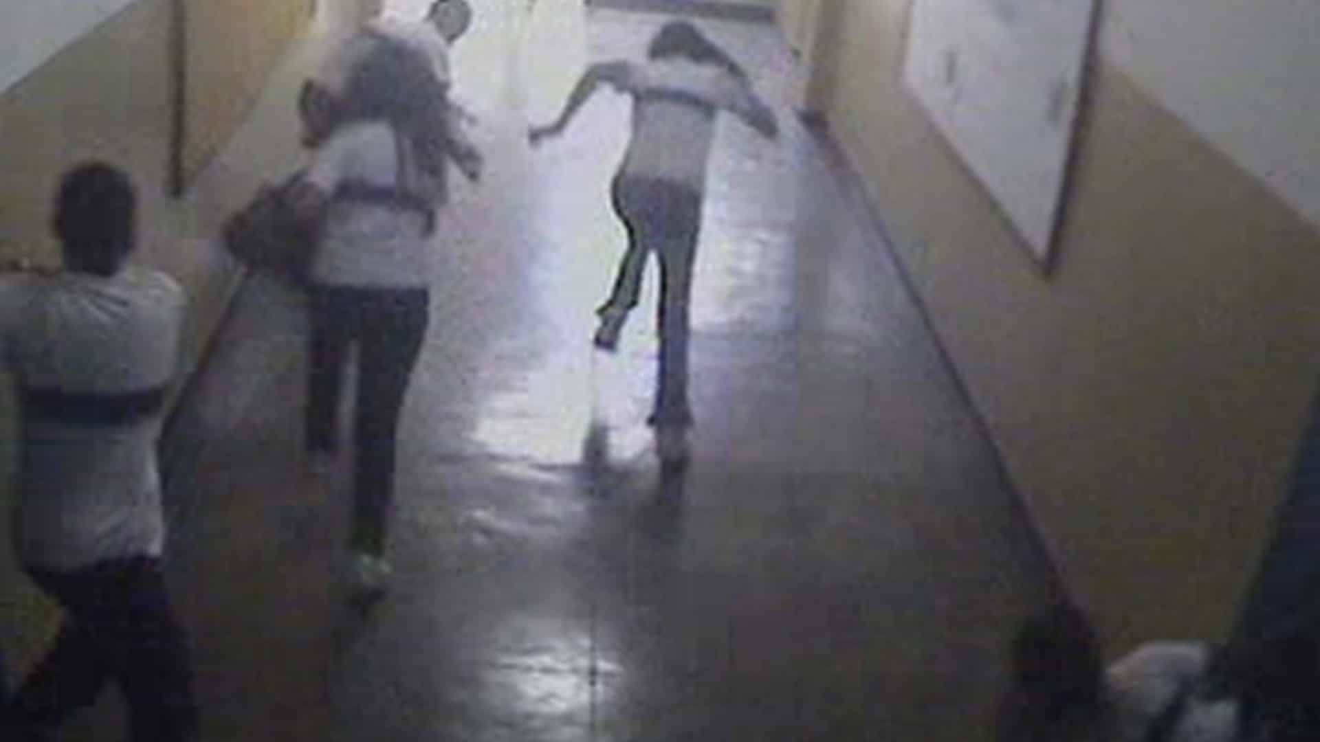De Realengo a Goiânia, outros casos de ataques em escolas do país