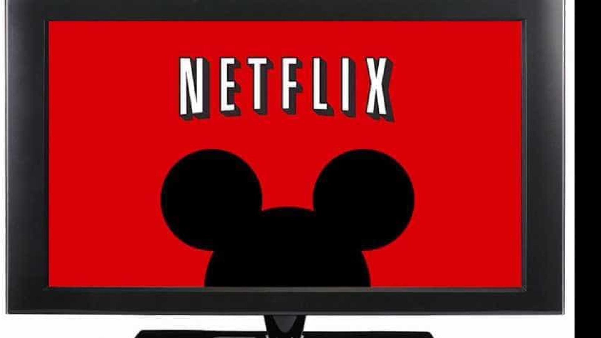 Netflix aumenta preço de assinatura no Brasil