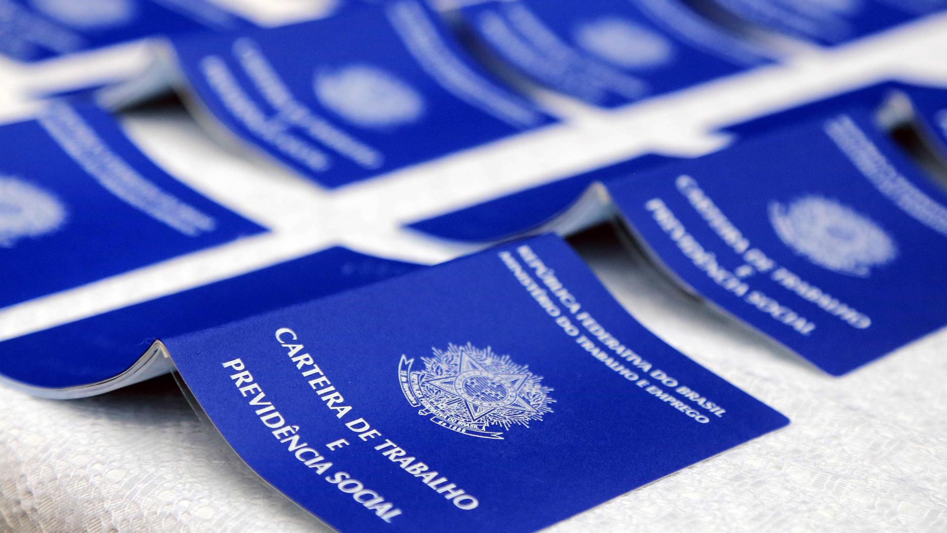 IBGE vai contratar 209 profissionais para Censo Experimental 2019