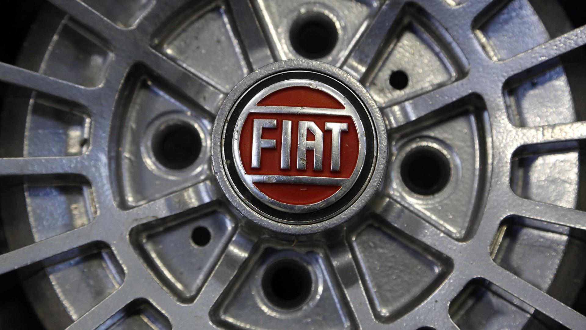 Após 23 anos, Fiat indeniza donos por incêndio no Tipo