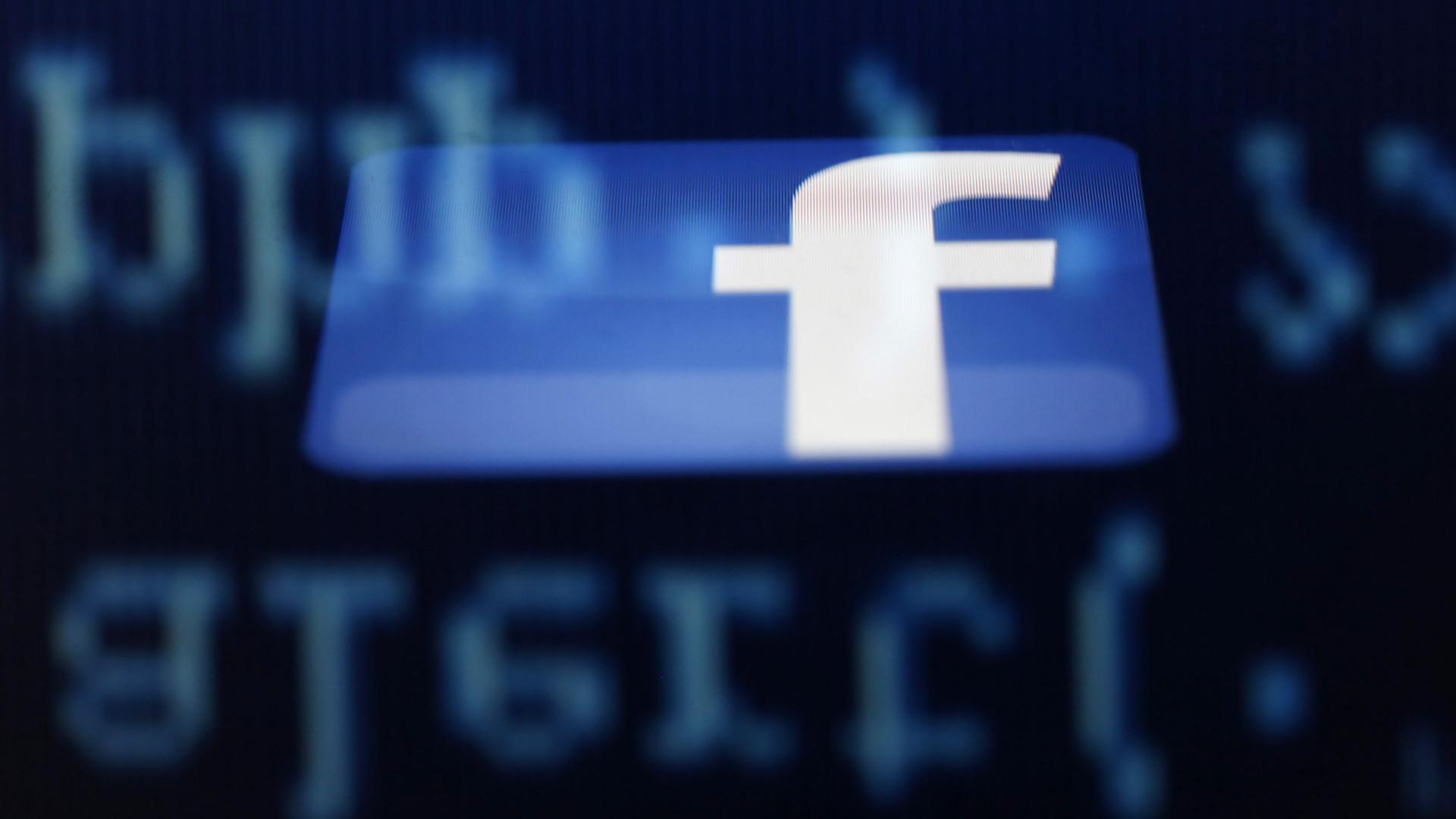 Facebook diz que usuários não denunciaram vídeo ao vivo de ataque