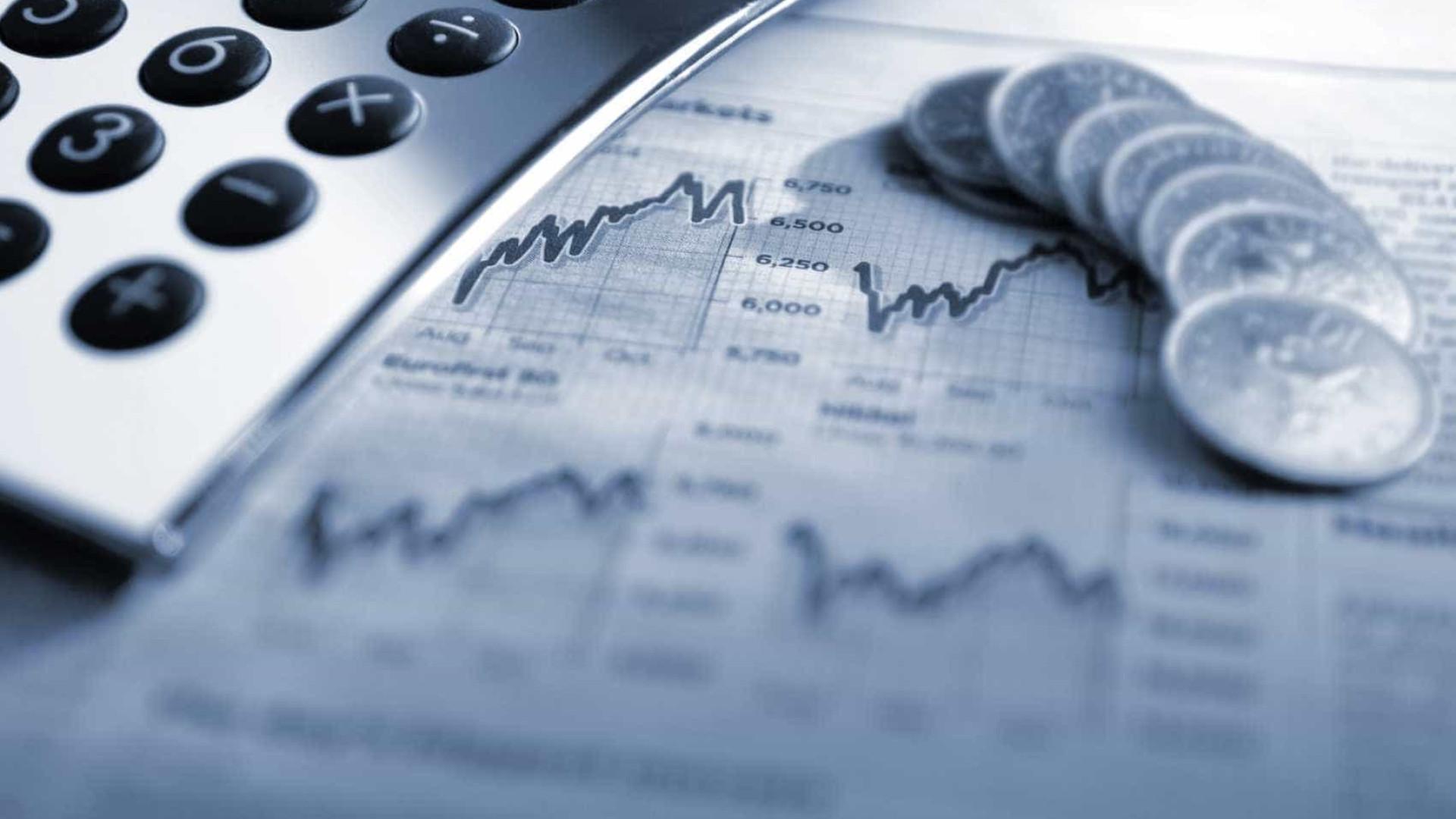 Dívida pública sobe 1,71% em fevereiro, informa Tesouro Nacional