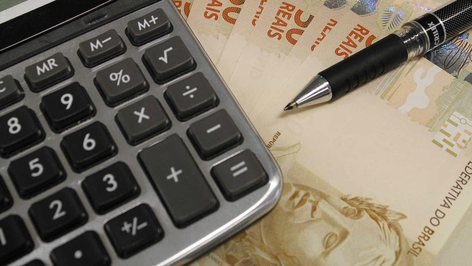 PEC vai reduzir autonomia para investimentos