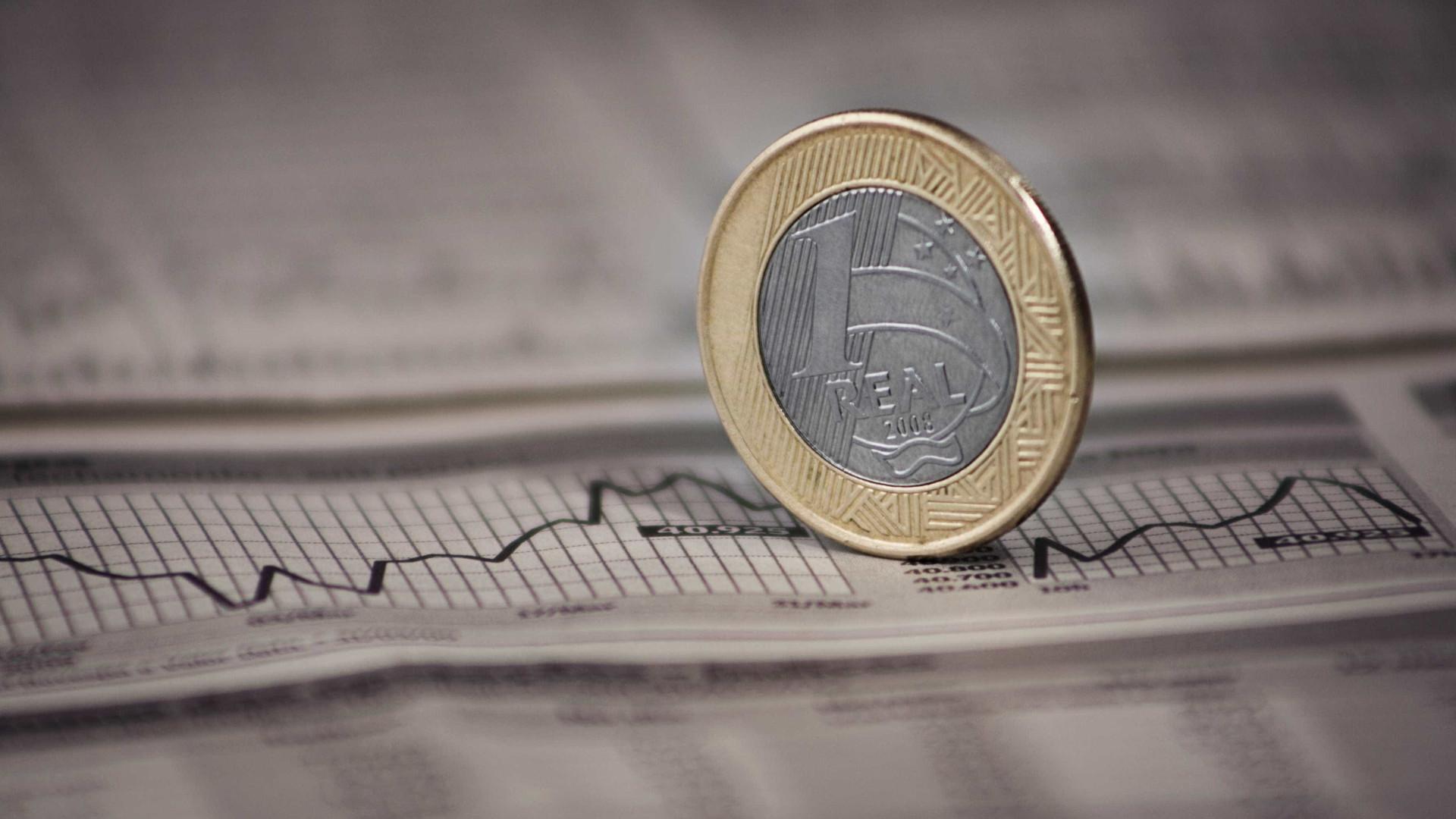 Impacto da reforma em 10 anos é de R$ 1,164 trilhões