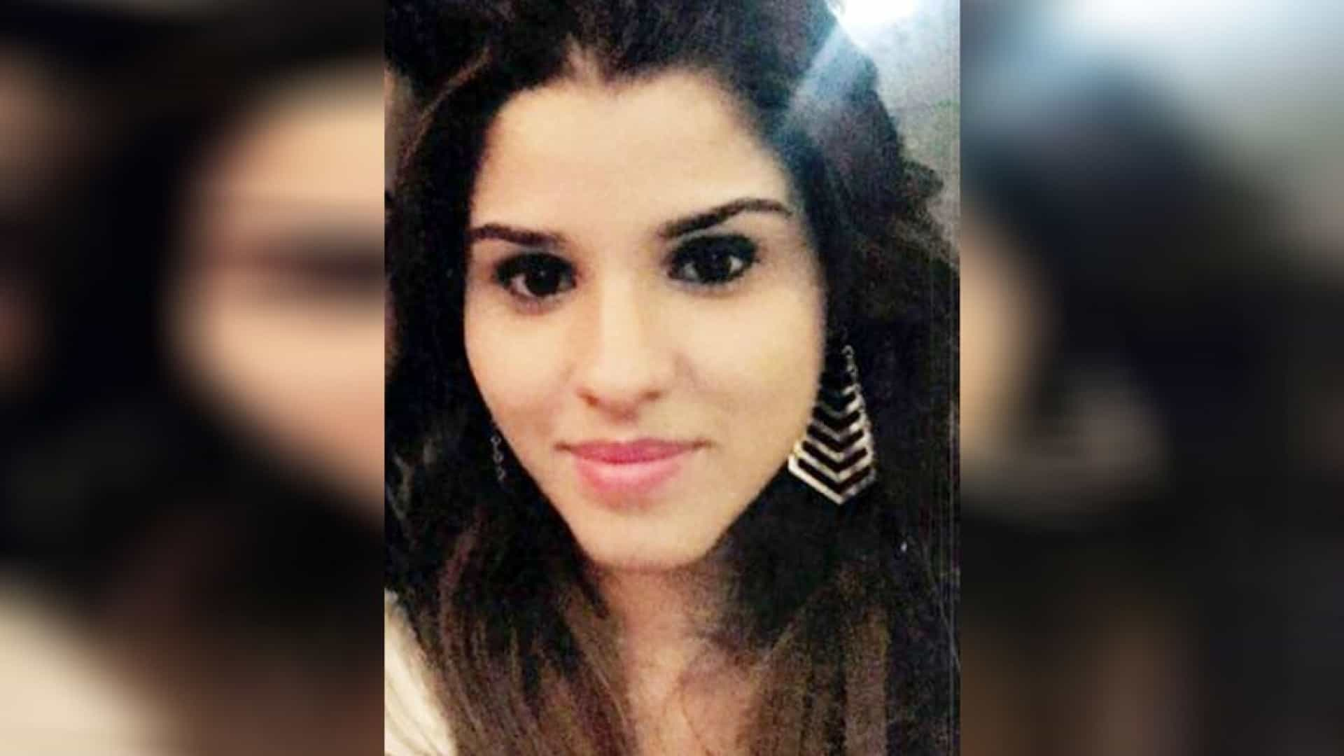 Brasileira é encontrada agredida e amarrada em cidade do México