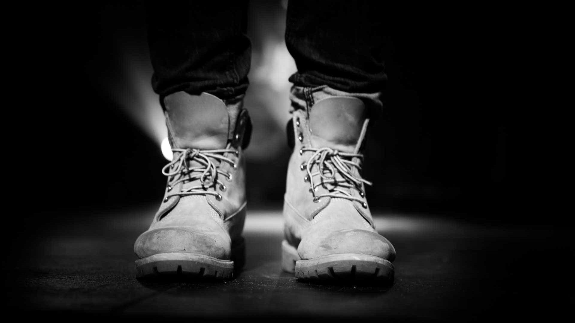 Atualização da lista suja do trabalho escravo tem 187 empregadores