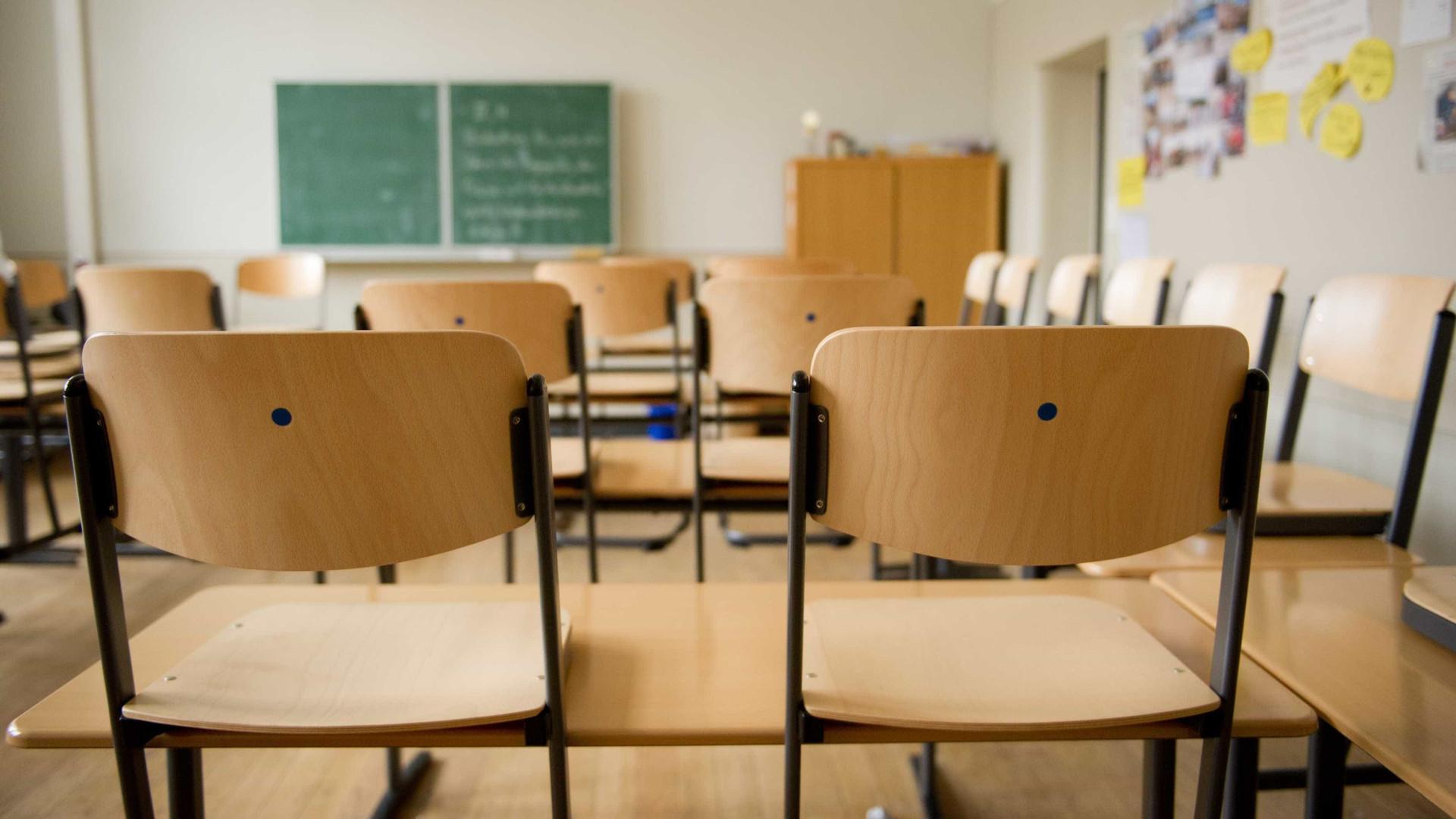 MEC revoga portaria que suspendia avaliação de alfabetização por 2 anos