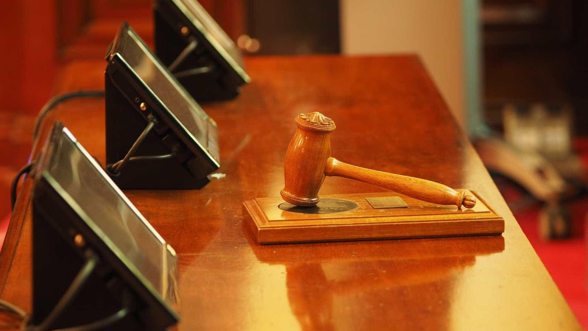 Força-tarefa da Lava Jato anuncia desligamento de procurador