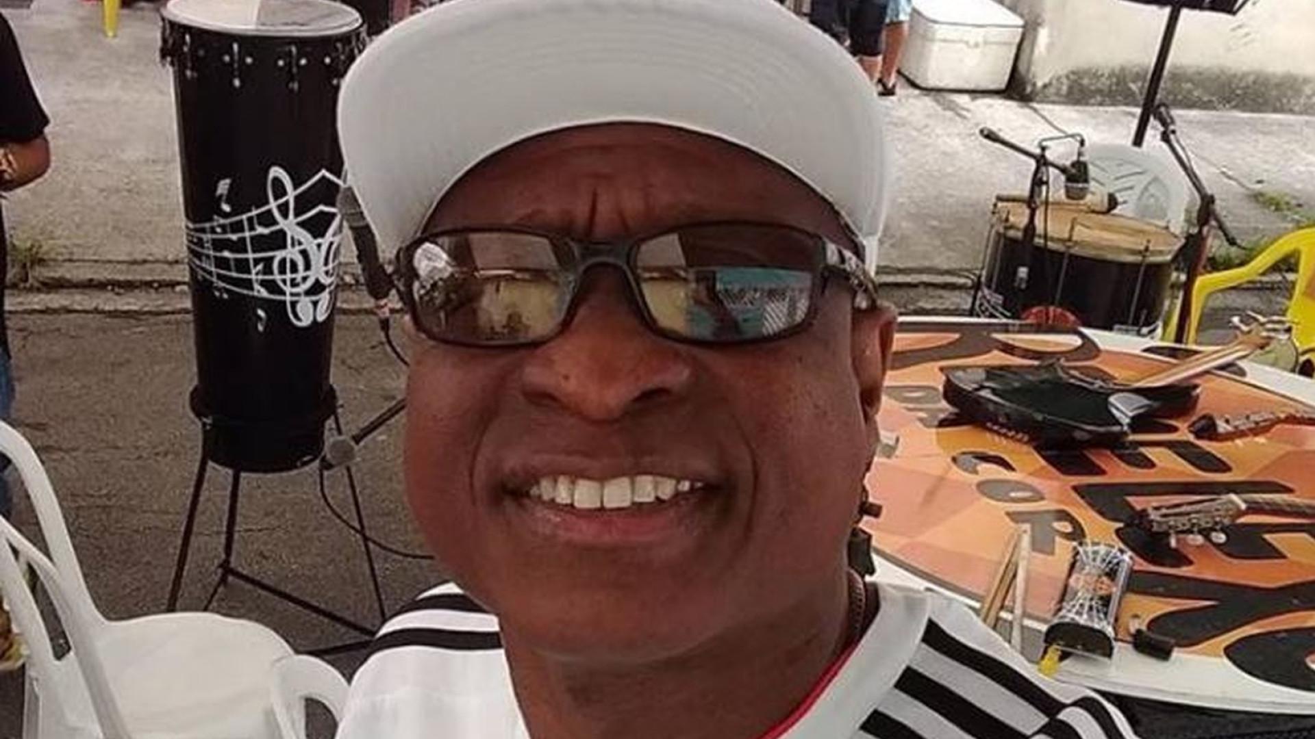 Músico morre após Exército fuzilar carro de família com 80 tiros no Rio