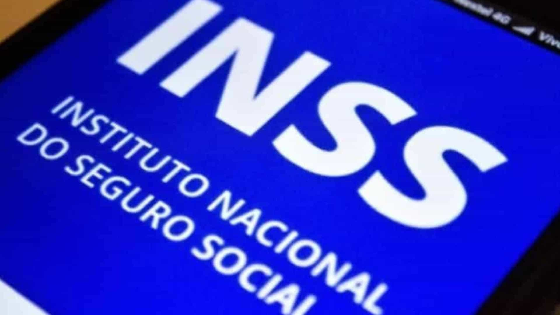 Com 55 votos a favor, Senado aprova MP antifraudes no INSS