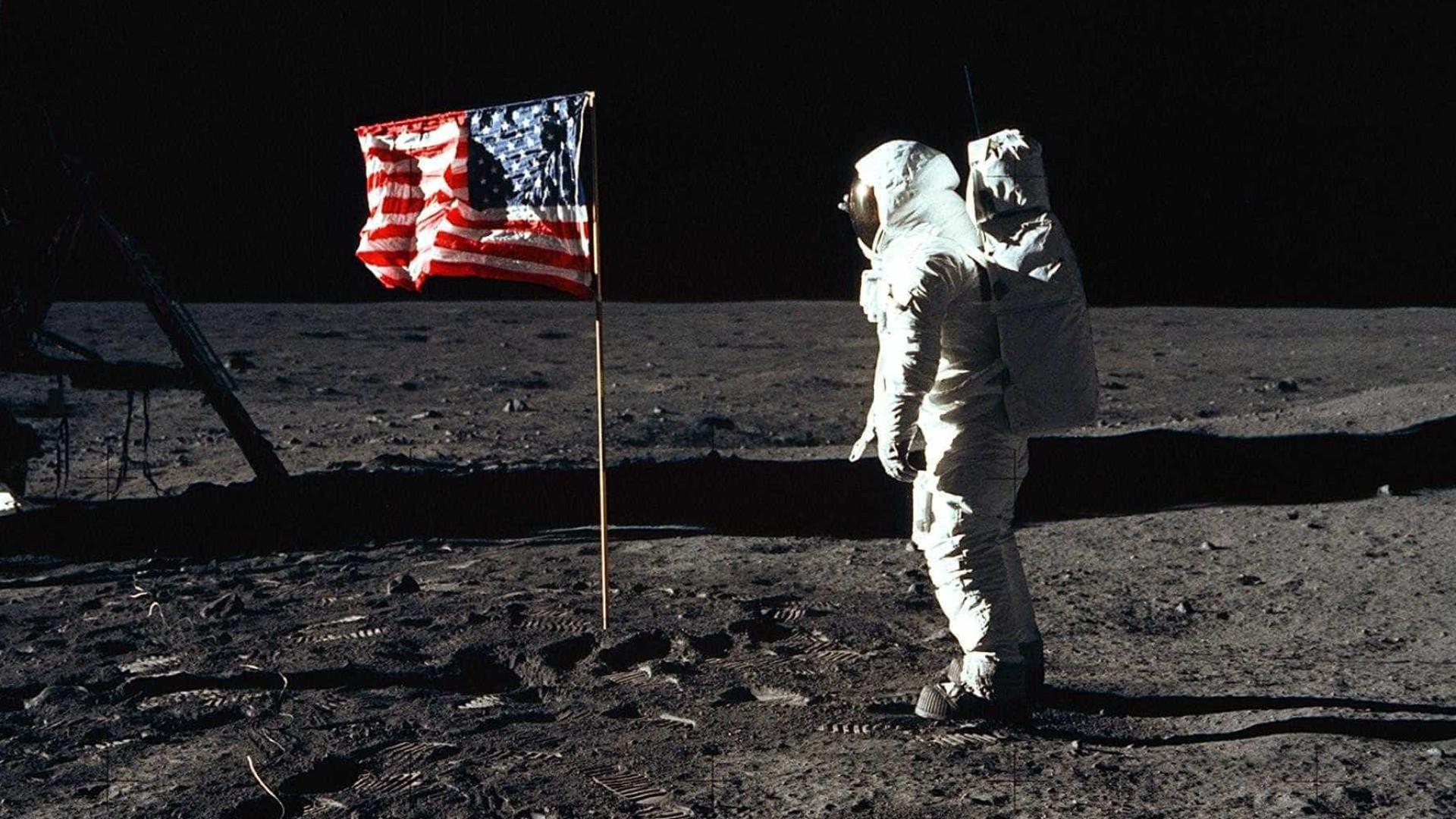 21 de julho: Neil Armstrong caminha na Lua e outros momentos marcantes