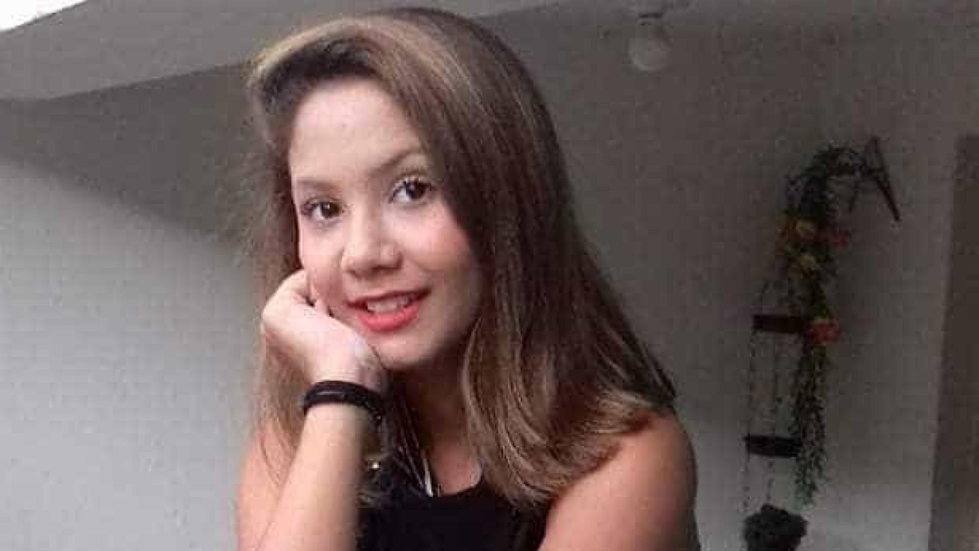 Pedreiro acusado de matar menina Vitória irá a júri popular em outubro