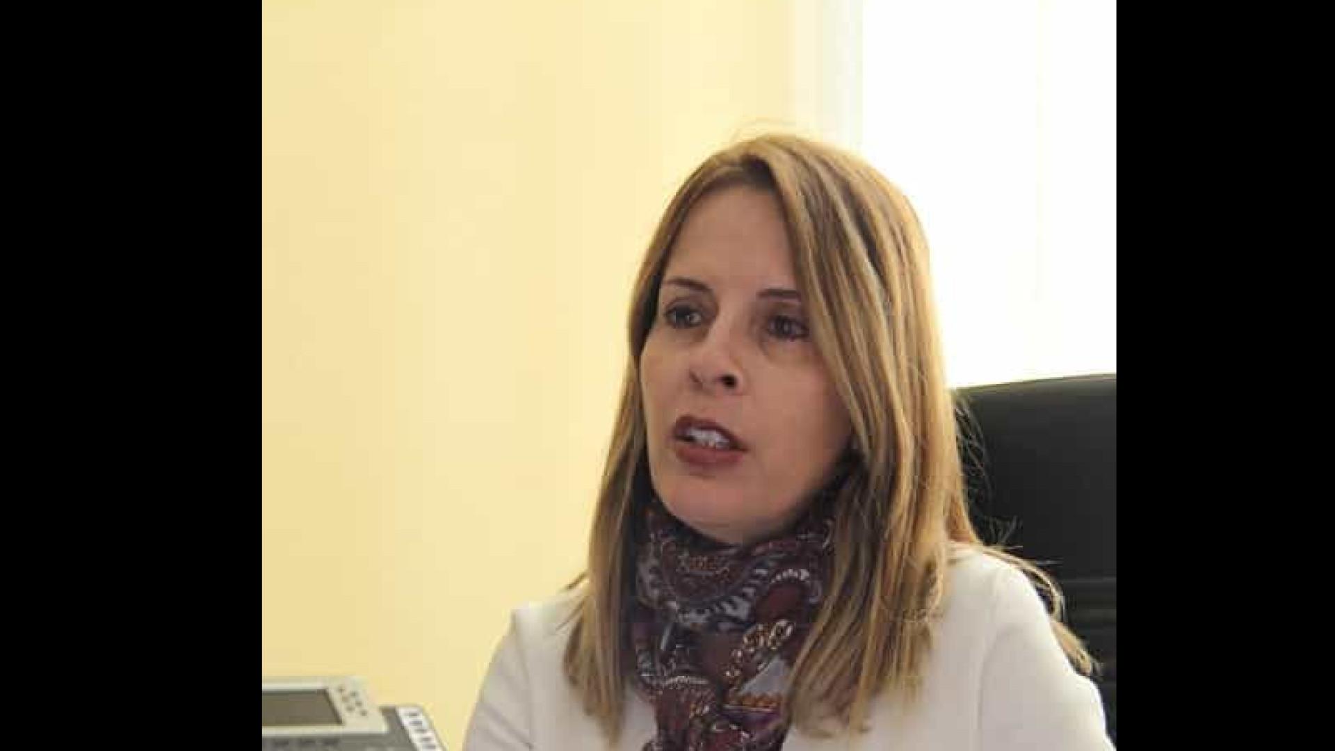 MP-SP lança projetos para elevar participação feminina na política