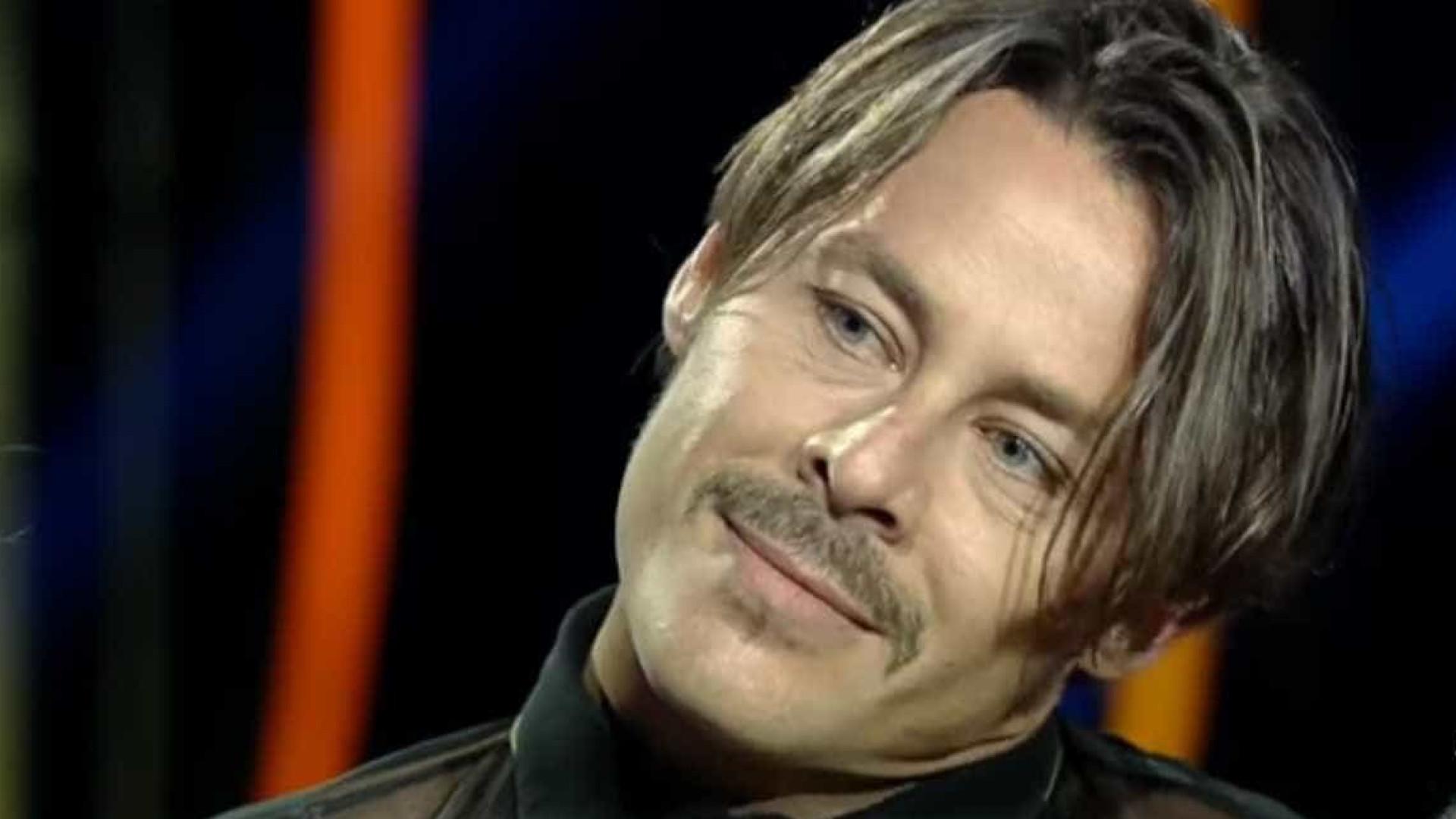 Théo Becker critica Mion e diz quem será o vencedor de A Fazenda 11