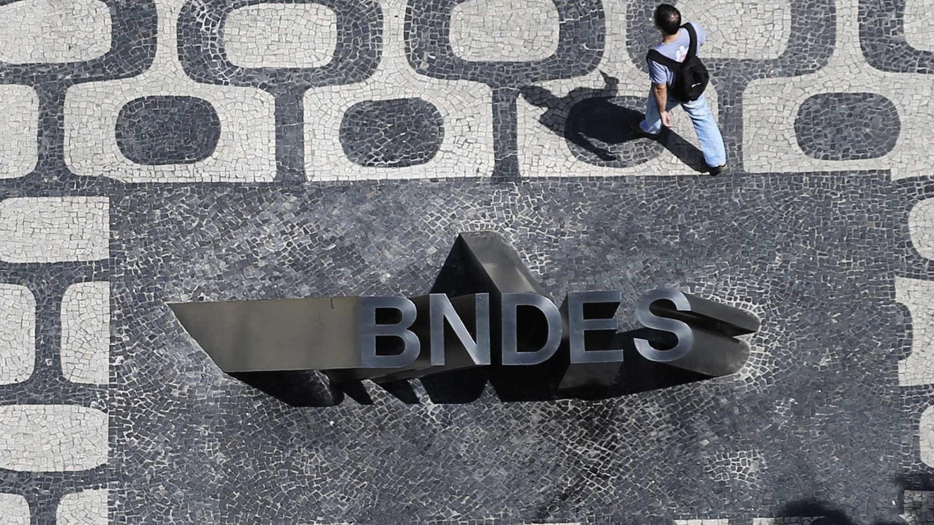 BNDES começa estudos para desestatização da Casa da Moeda
