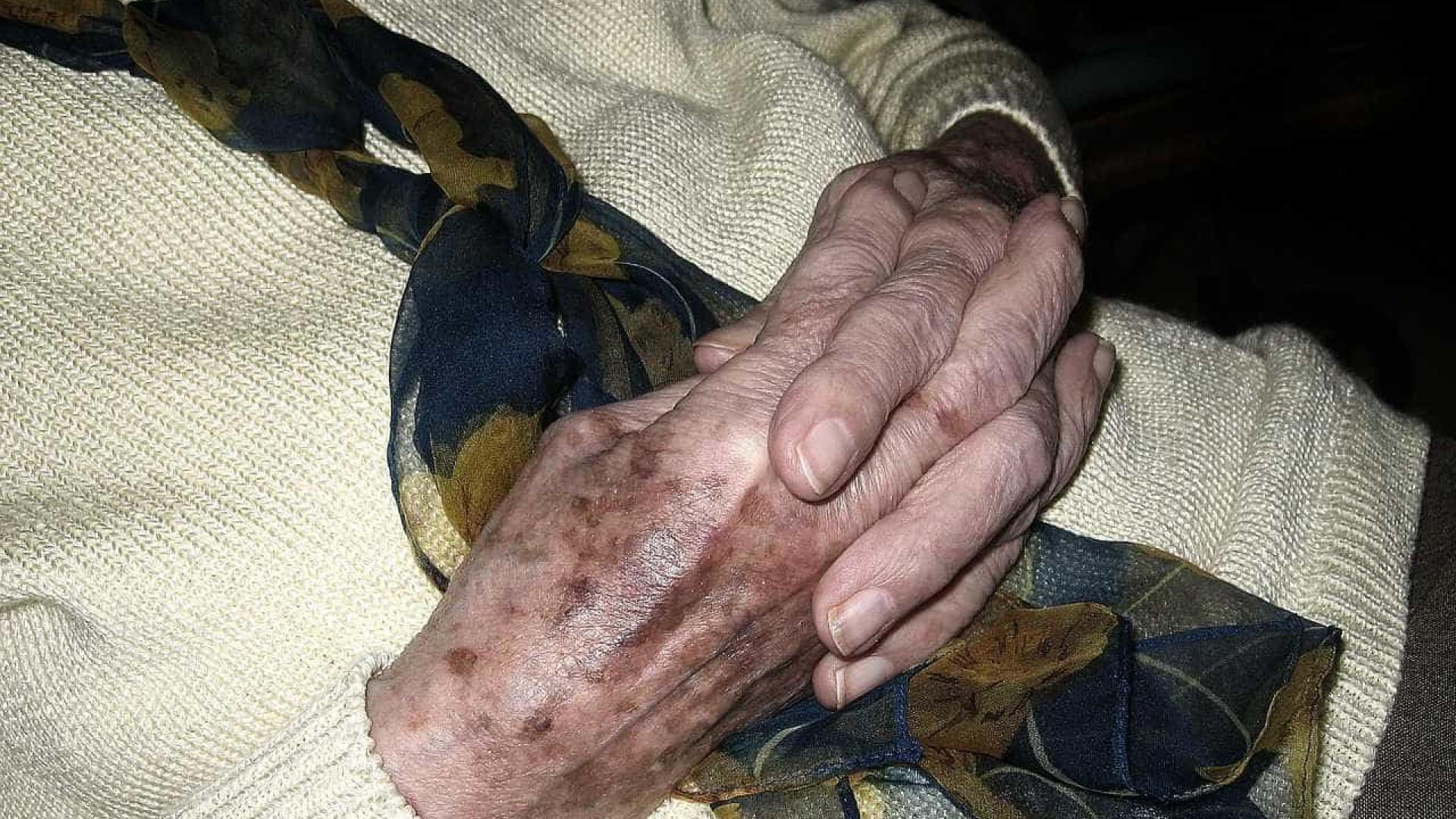 Médico acusado de matar nove idosos através do uso abusivo de sedativos