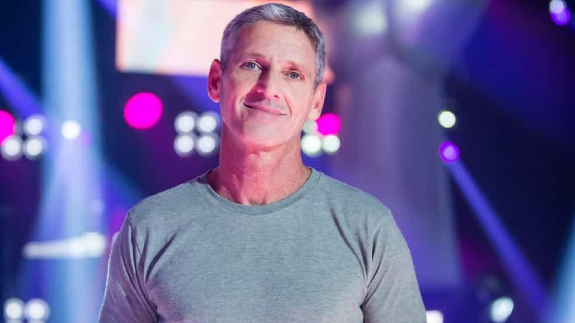 Aos 58 anos, morre Flavio Goldemberg, diretor do 'The Voice Kids'