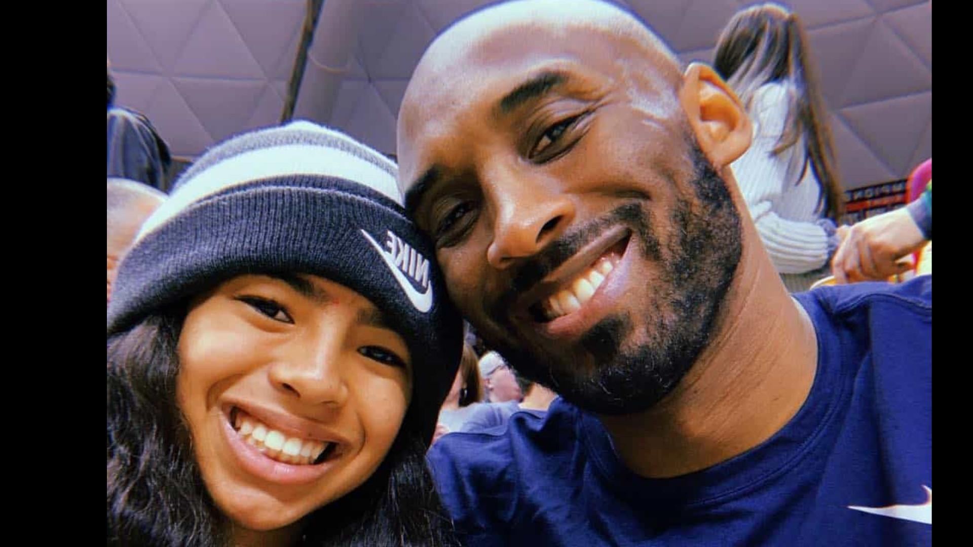 Funeral de Bryant será dia 24, aberto ao público e na casa dos Lakers