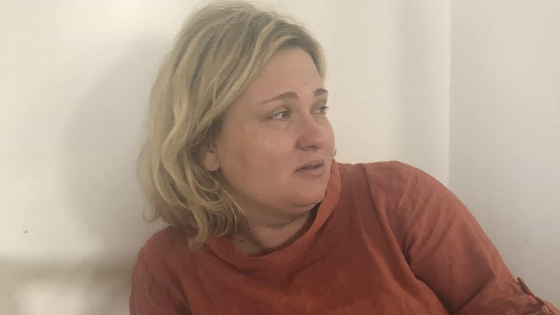 Jornalista é agredida na Chechênia por divulgar tortura de homossexuais