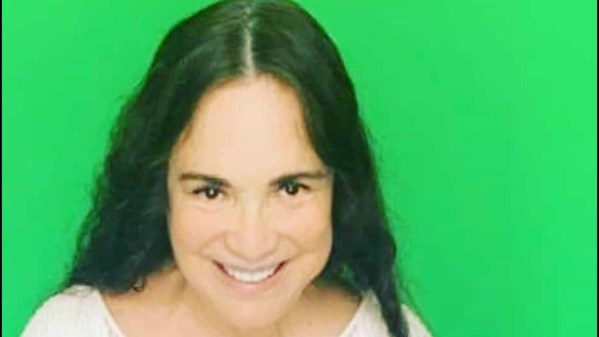 Em noite de Oscar, Regina 'dedica prêmio' a protestos contra Dilma