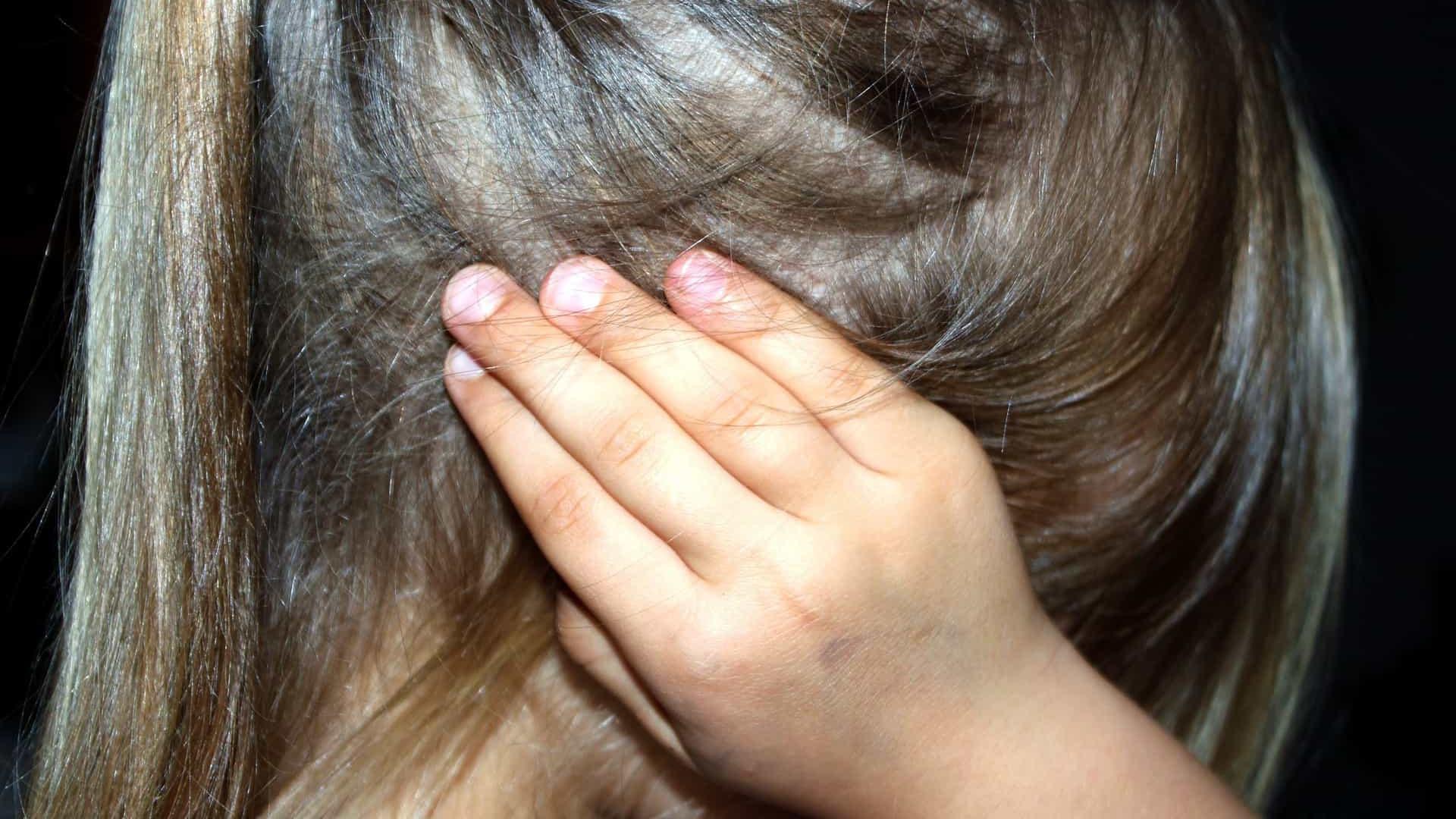 Quarentena eleva risco de violência doméstica