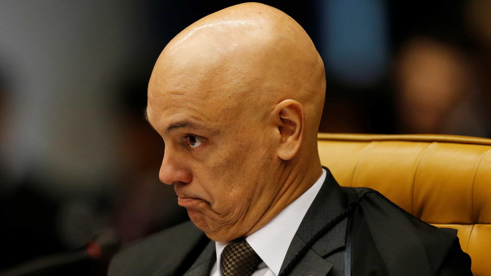 Na contramão de Bolsonaro, STF diz que estados podem impor isolamento