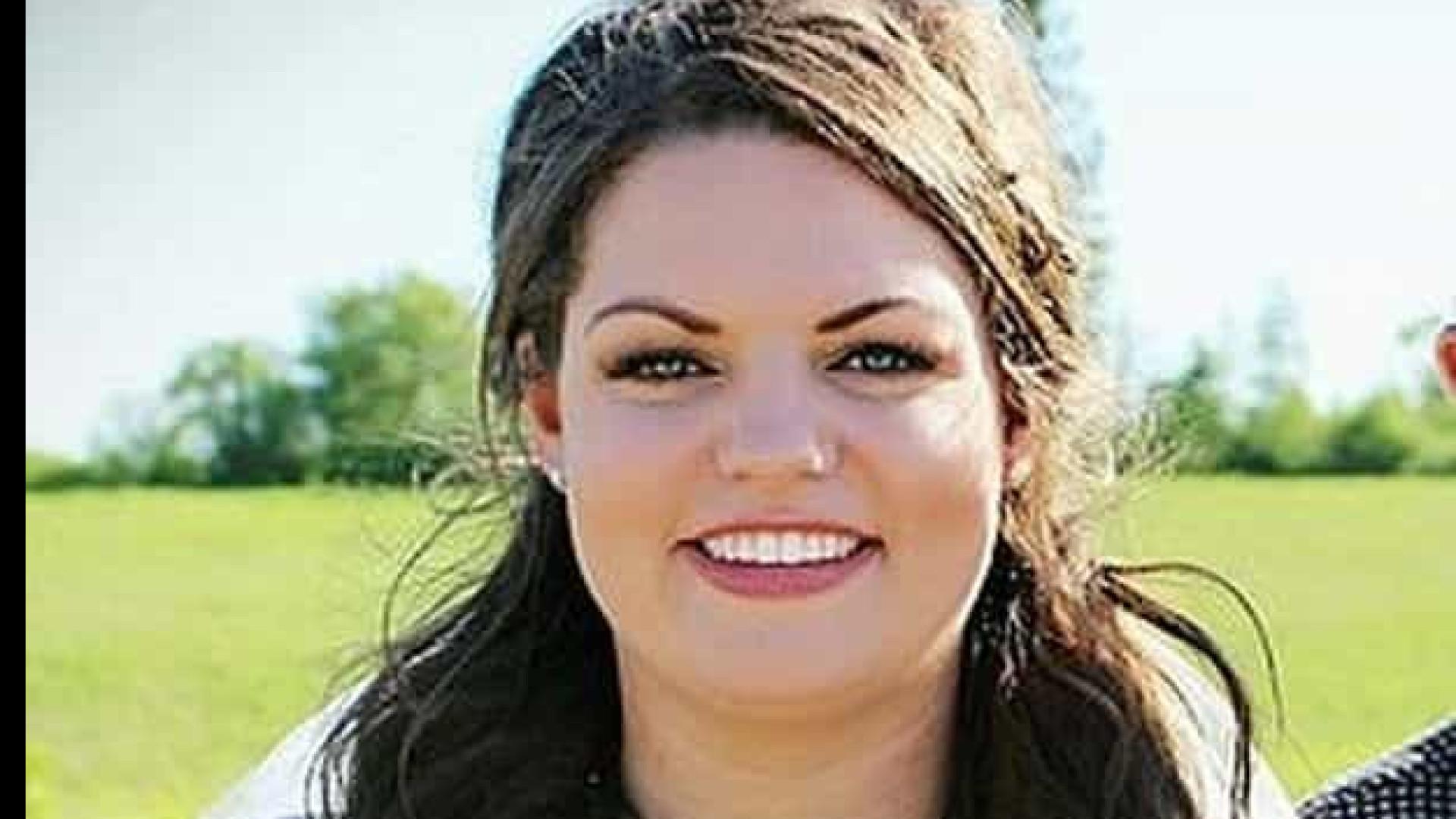 Massacre no Canadá matou enfermeira grávida que atuava contra a Covid