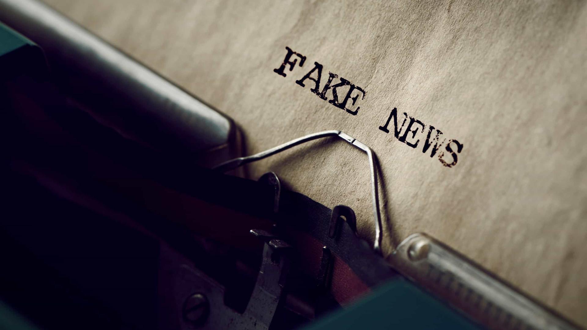 Por 10 votos a 1, STF valida inquérito sobre fake news