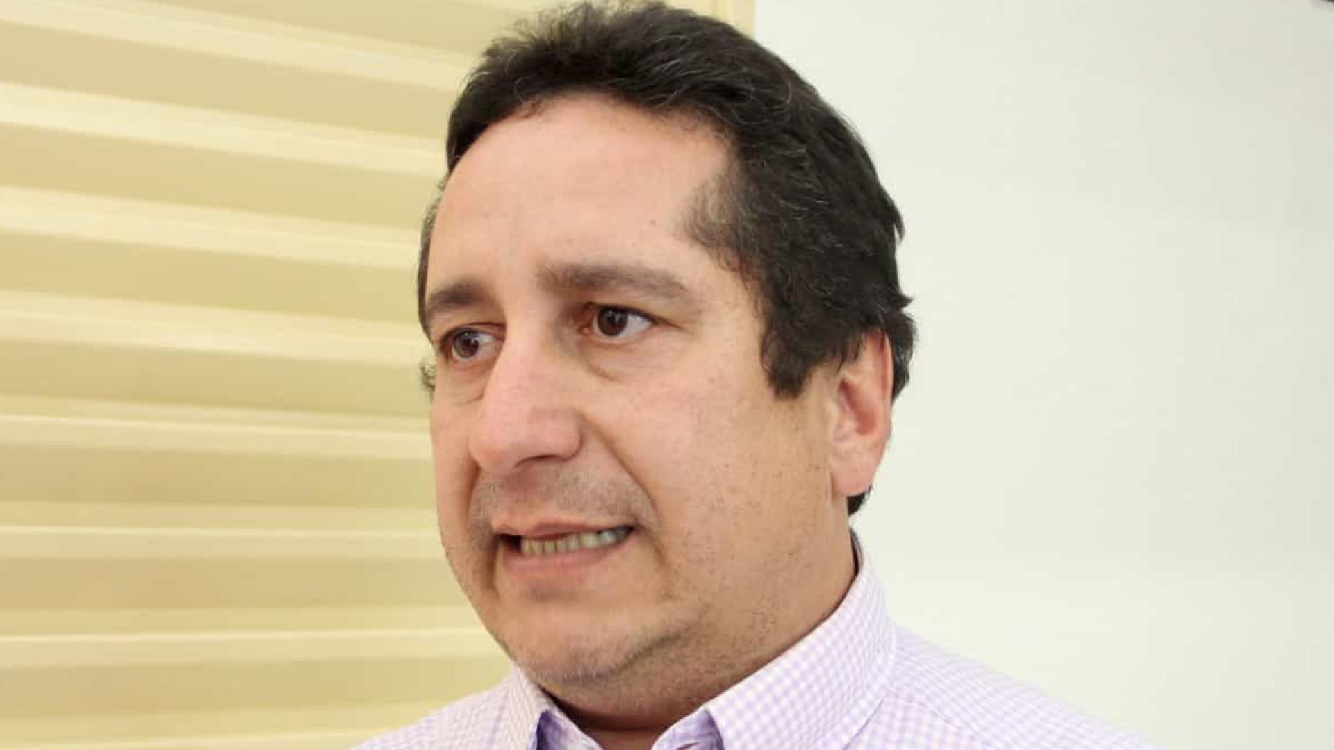 Ex-secretário, vereador e empresário de Marília tornam-se réus