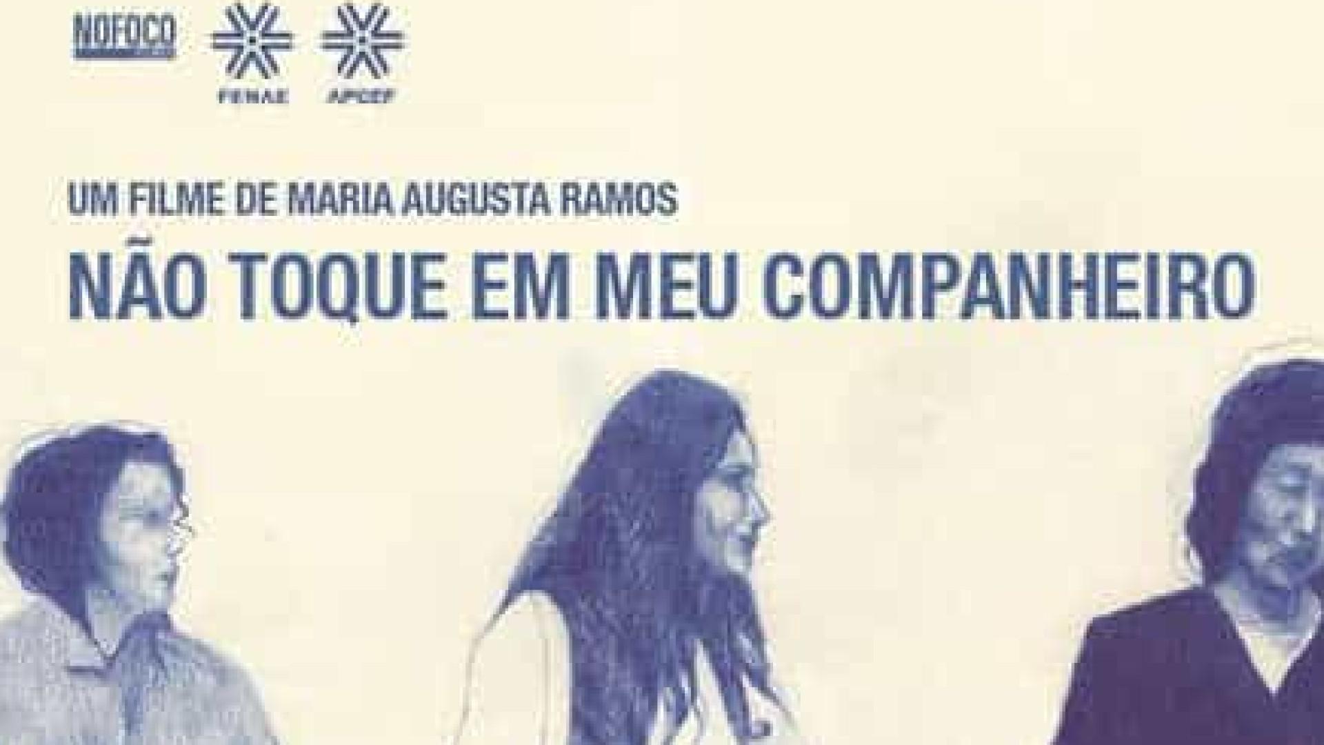 Documentário de 1991 compara Bolsonaro a Collor