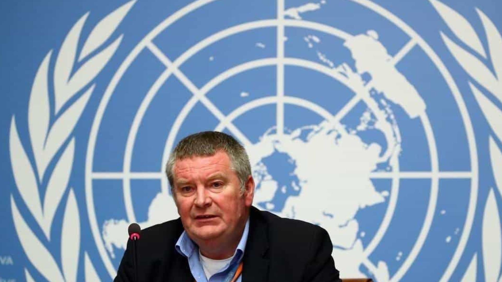 Brasil, Índia e EUA podem mudar o rumo da pandemia, diz OMS