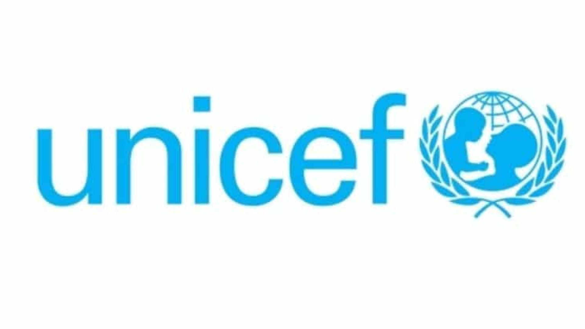Unicef lança guia para ajudar crianças a manter o aprendizado