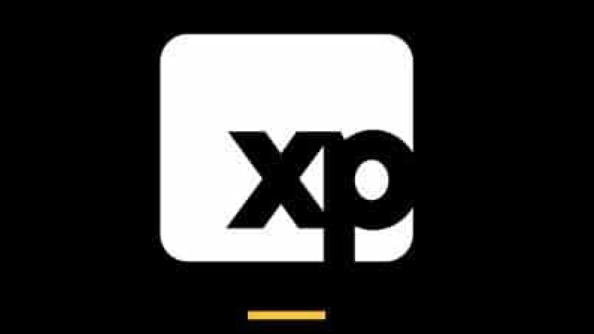 XP entra em conflito com escritório de agente autônomo