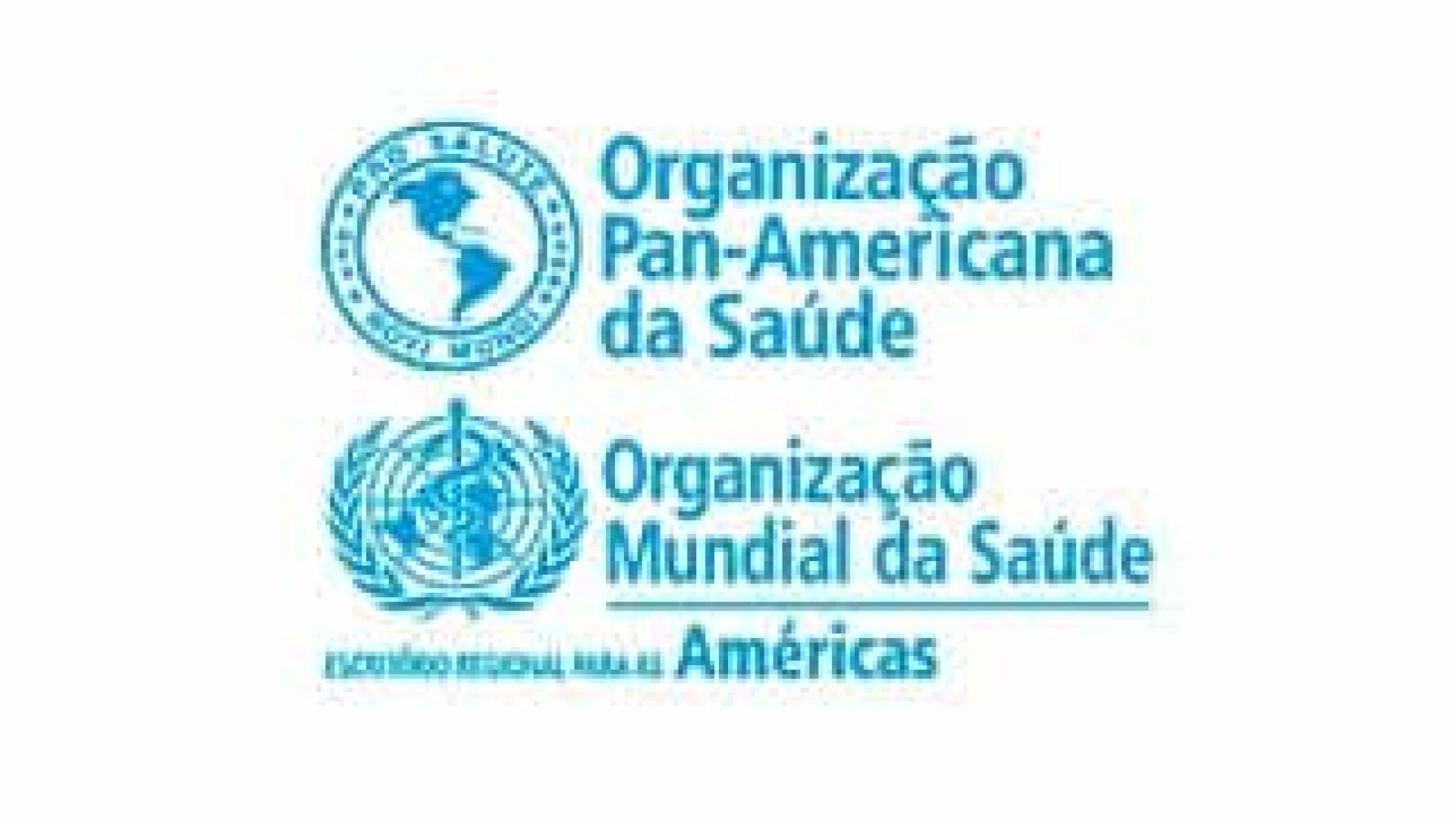 Impressões entrevista Jarbas Barbosa, brasileiro vice-diretor da Opas
