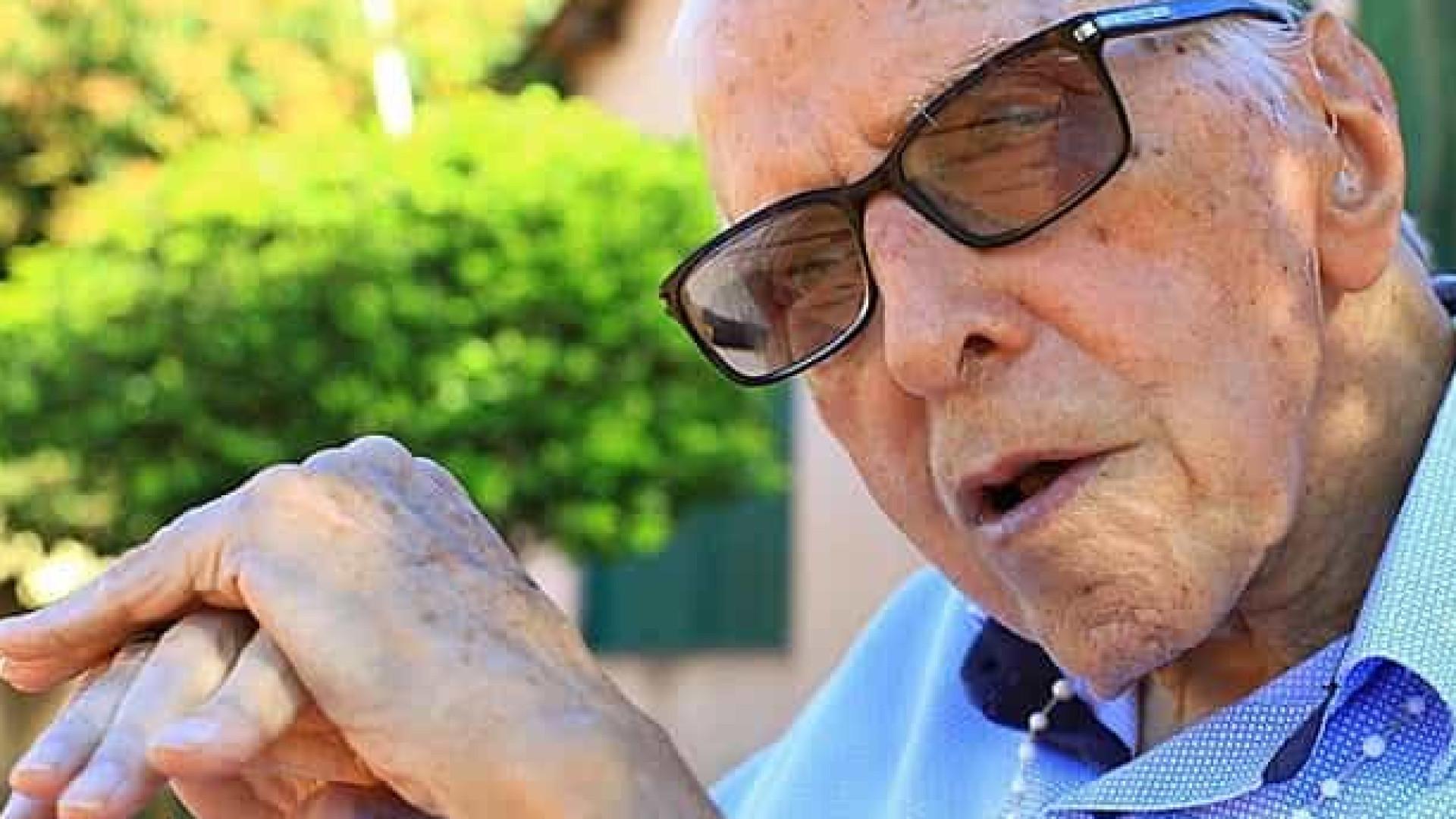 Bispo emérito Dom Pedro Casaldáliga morre aos 92 anos em SP