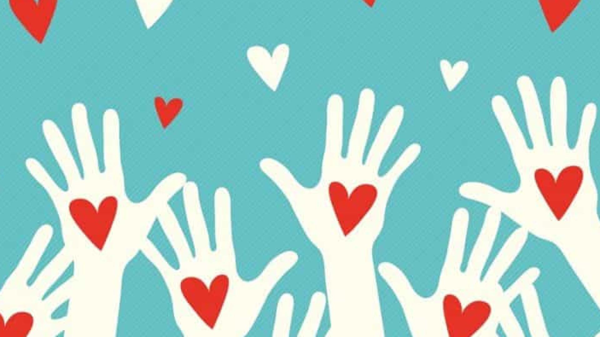 Bilionários brasileiros entram em cena e tentam criar cultura da doação