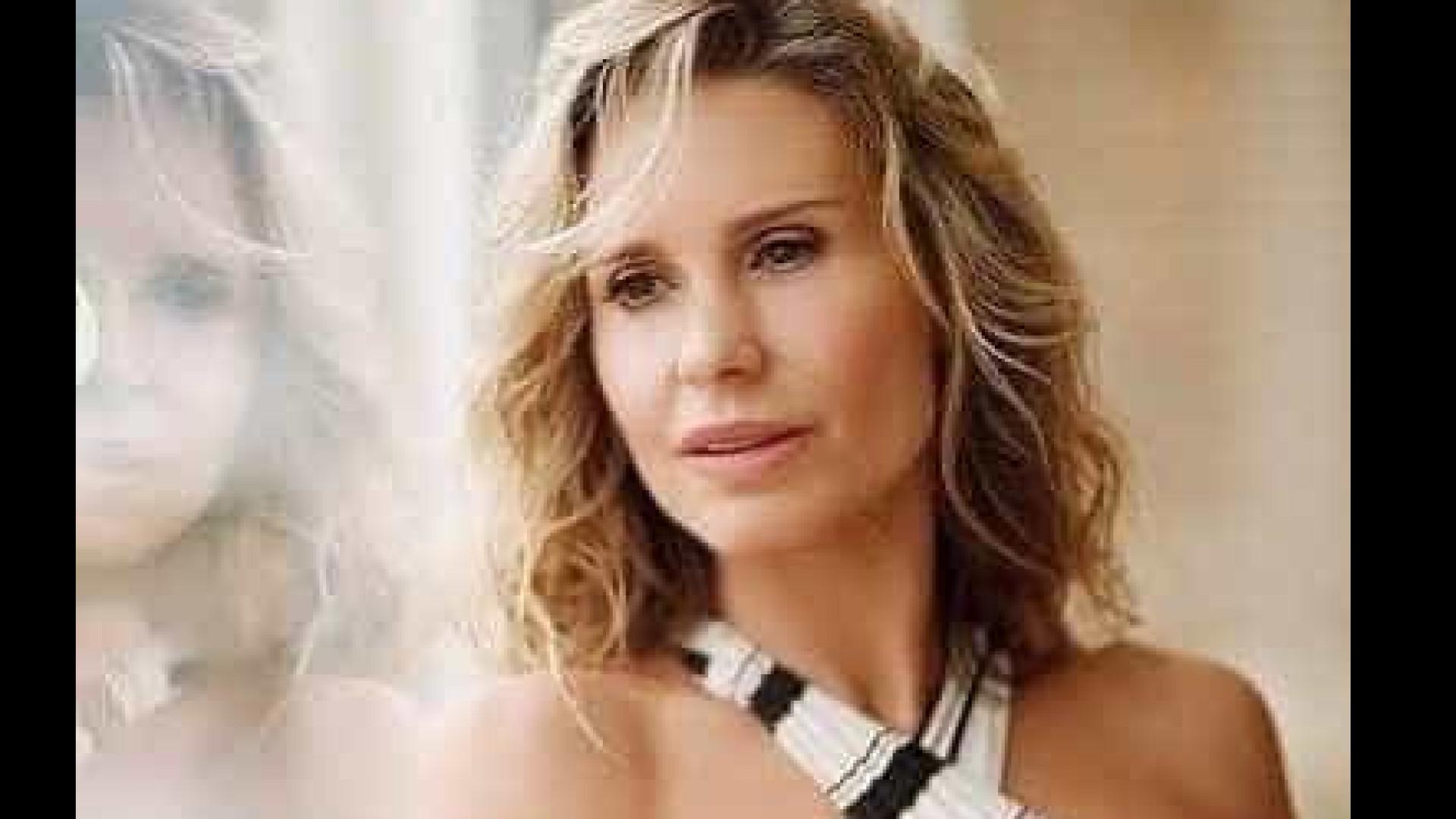 Yahoo terá de pagar R$ 17,9 milhões à atriz Paula Burlamaqui