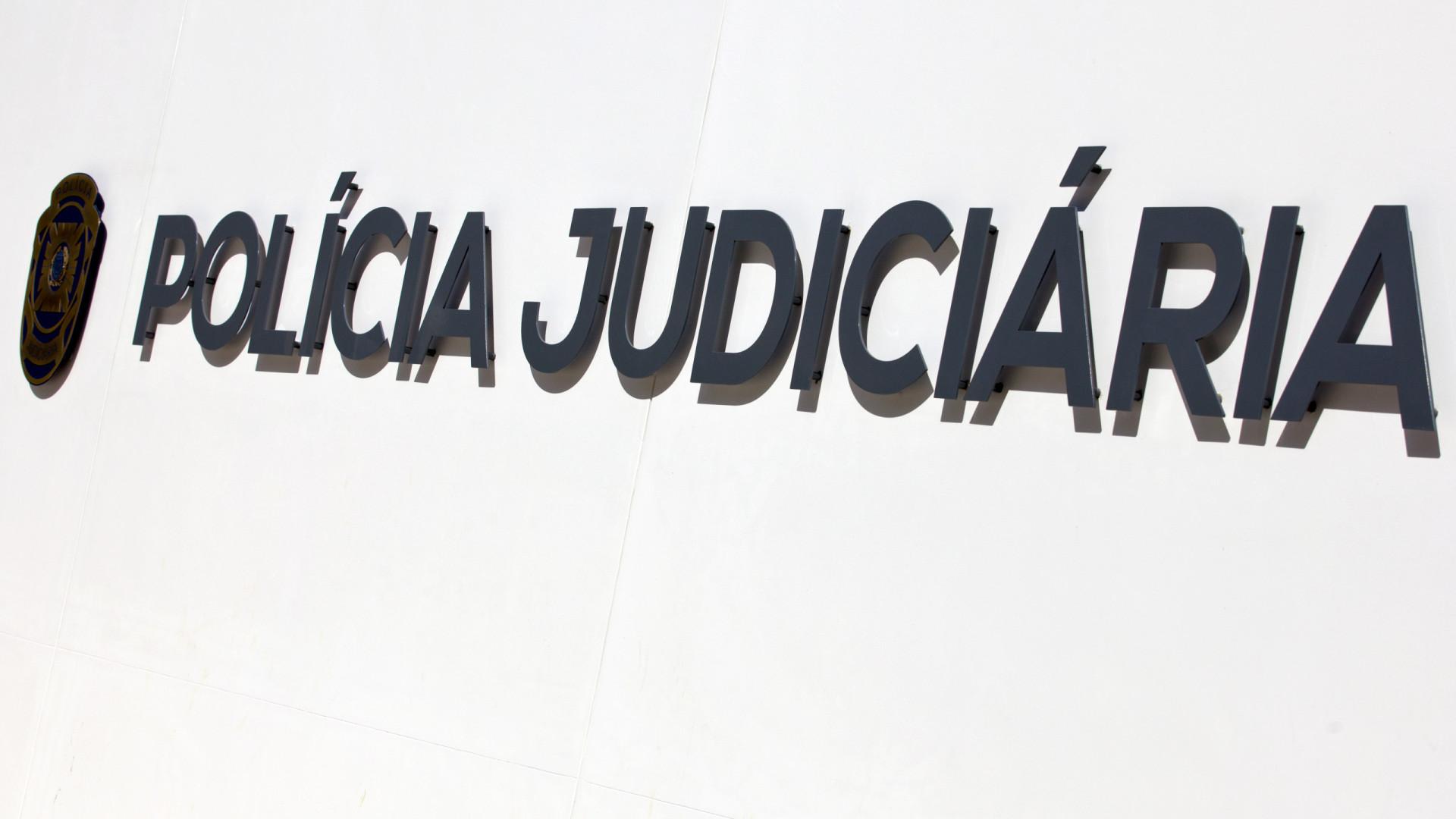 Polícias de Portugal e Espanha desmontam rede de tráfico humano