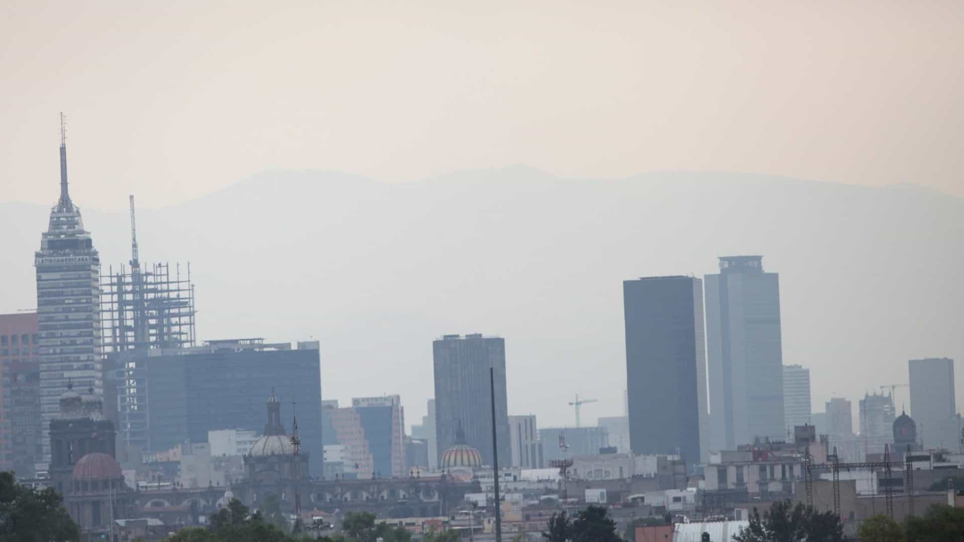 ONU pede justiça ao Governo por homicídios de mulheres no México