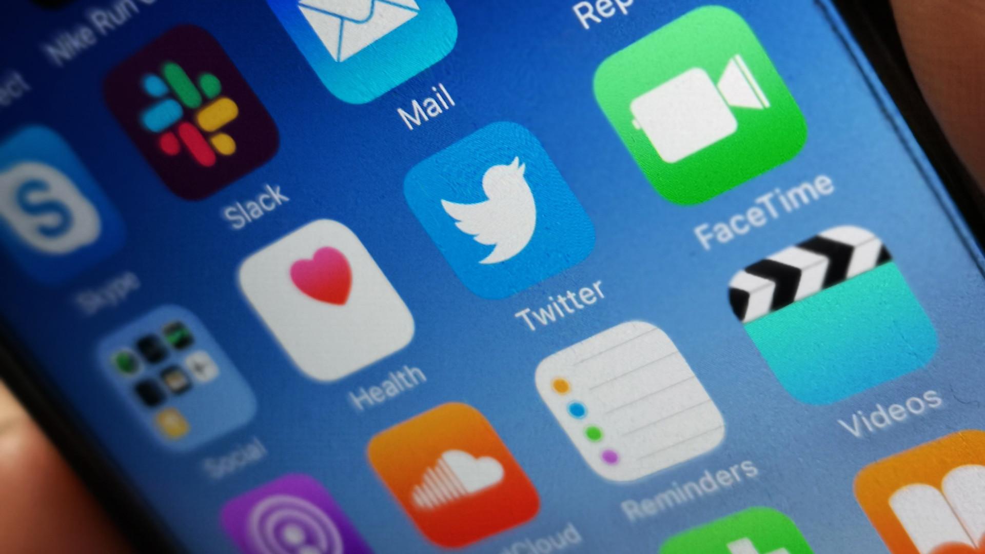 Twitter anuncia nova política contra conteúdos manipulados
