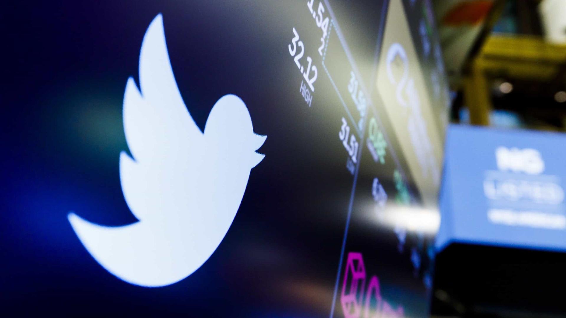 Twitter acaba com as publicações de curta duração