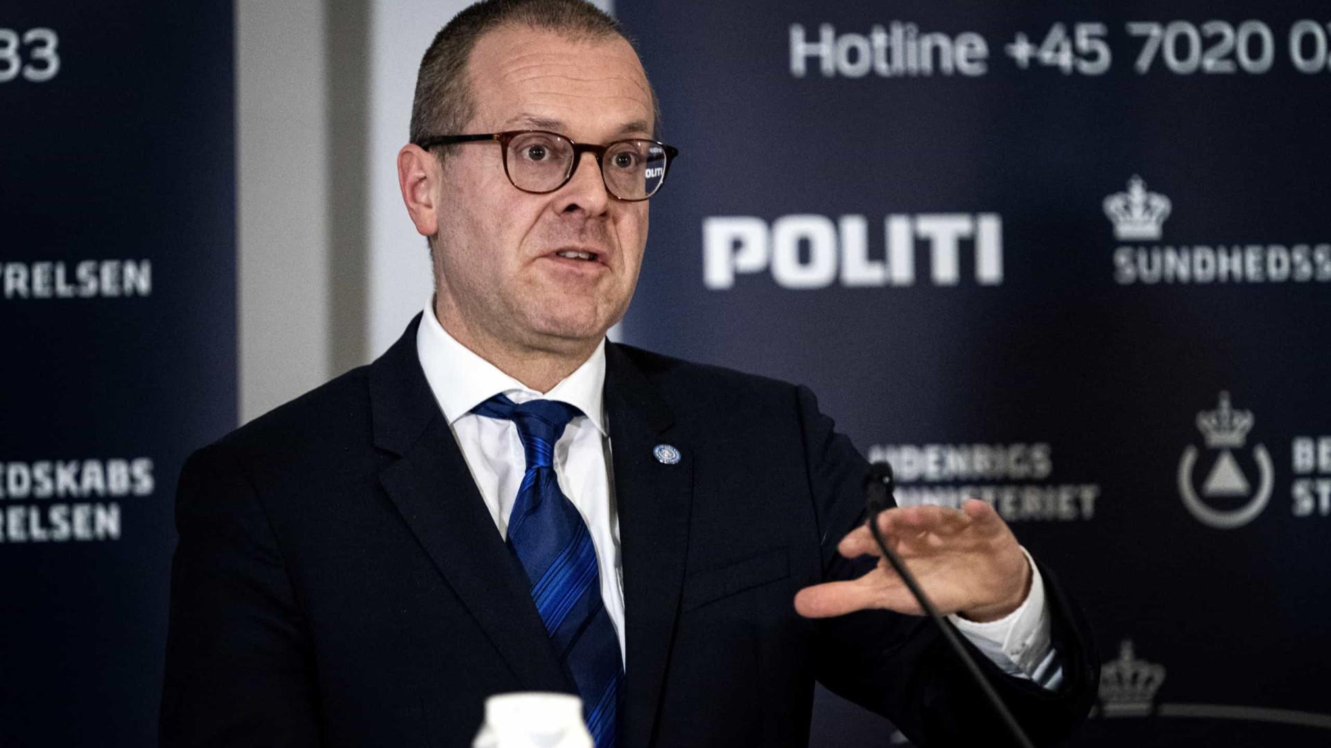OMS aponta ressurgimento de casos na Europa e aceleração global