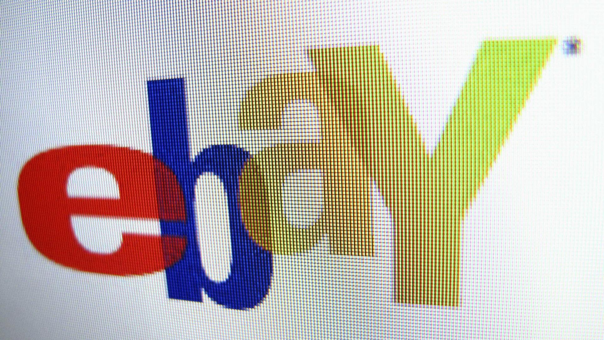Ebay compra negócio espanhol de ingressos online