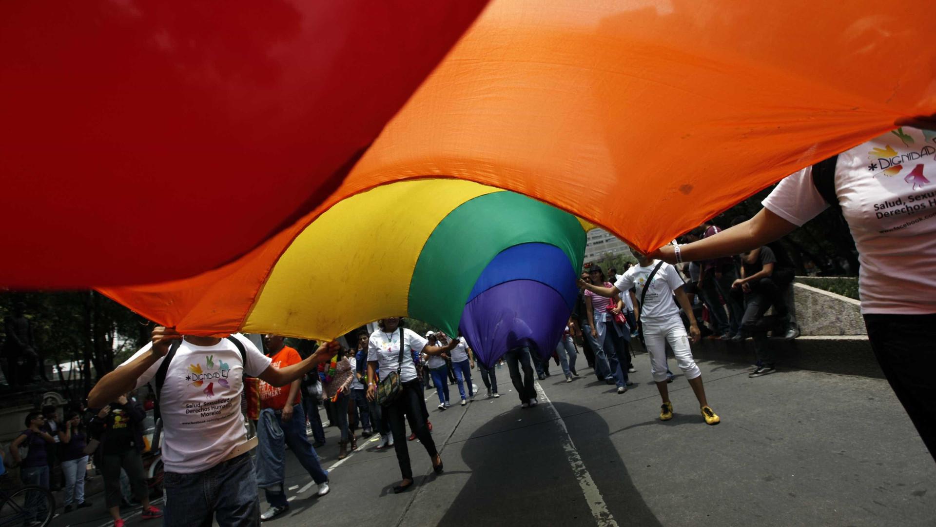 LGBTQ+: Google celebra 50 anos de Orgulho