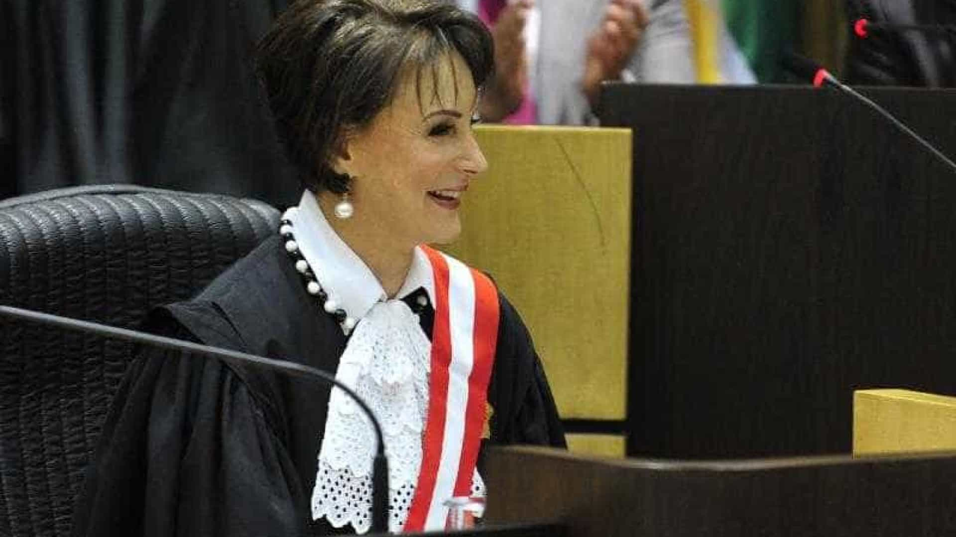 'Multas podem gerar mais discriminação', afirma presidente do TST