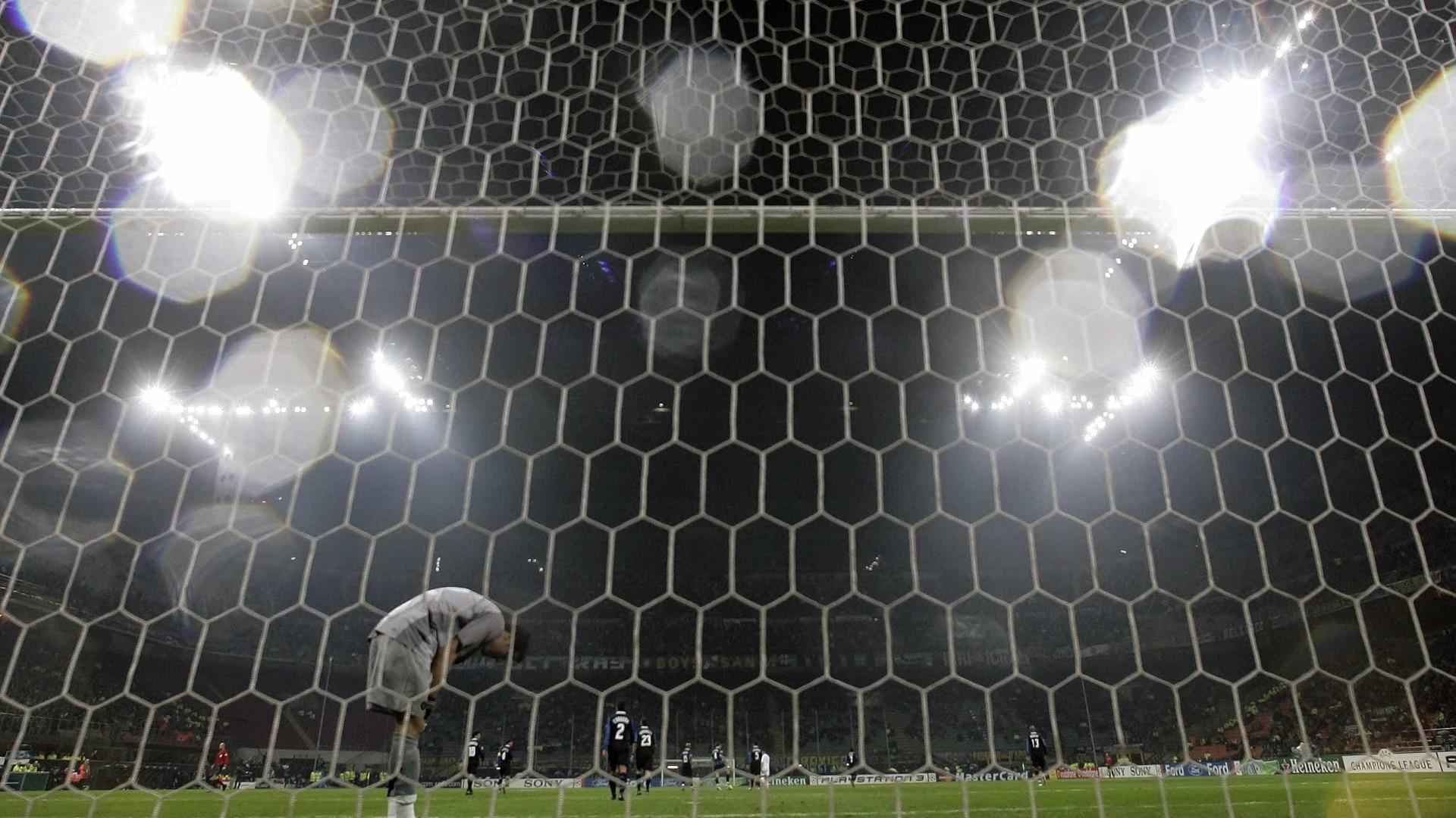 Fifa mantém eliminatórias mesmo com covid em alta na América do Sul