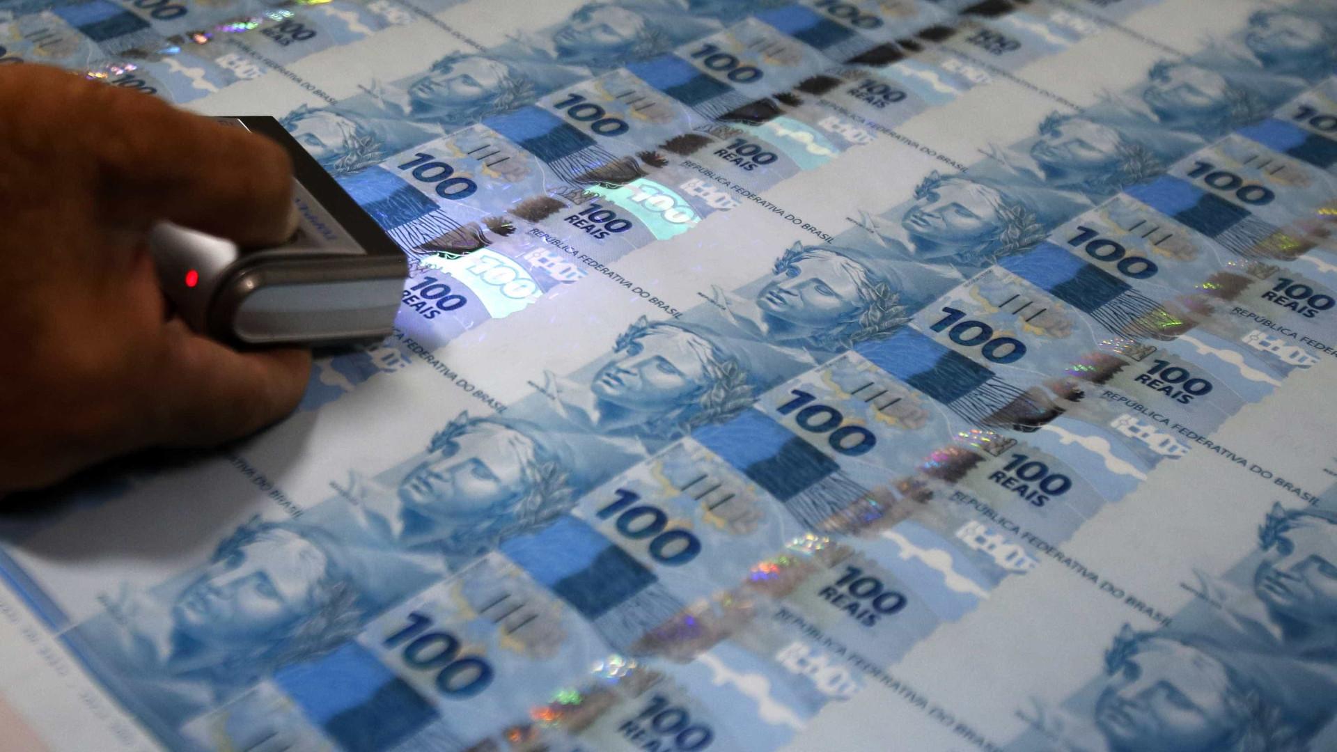 Brasil deixa lista dos melhores países para investir